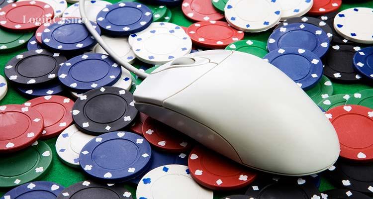 Мировой покер-рум прекращает работу в Китае, Макао и на Тайване 1 сентября