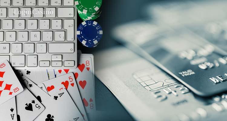Шведская комиссия по азартным играм требует раскрывать банковскую тайну азартных игроков