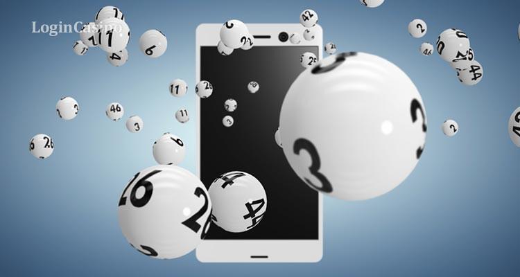 Участники лотерейного рынка США призывают развивать онлайн-сегмент