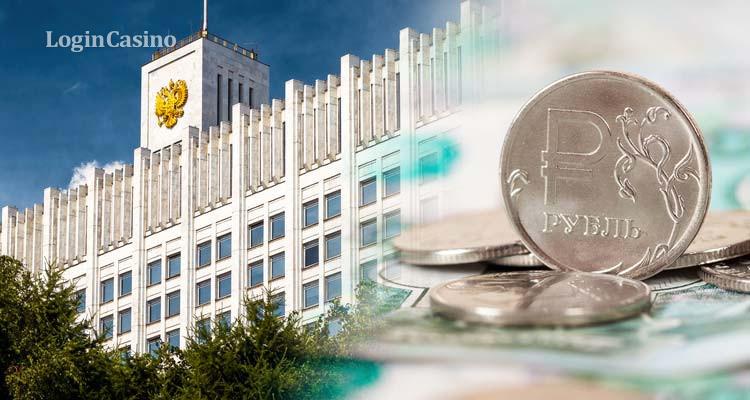 Российским букмекерам предписали новый запрет