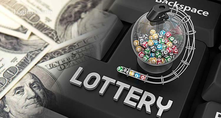Игорный регулятор Макао опроверг слухи о проведении онлайн-лотереи