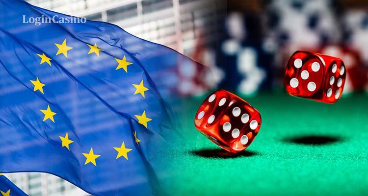Европейское гемблинг-регулирование – самое главное за первую половину 2020-го