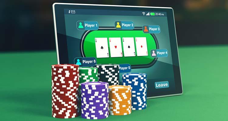 Итоги Всемирной серии по покеру