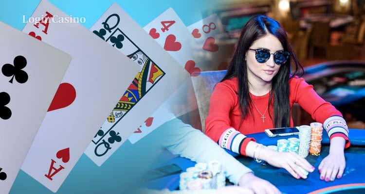Покеристы РФ лидируют на местных и международных турнирах