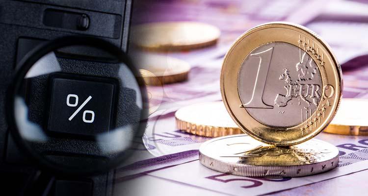 Выплаты оператора по налоговым обязательствам снизились на 32%