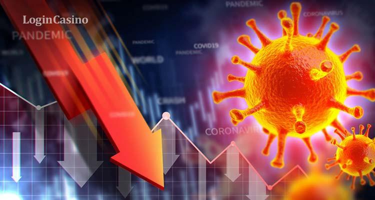 ОРАР представил отчет о финансовых потерях в первом полугодии