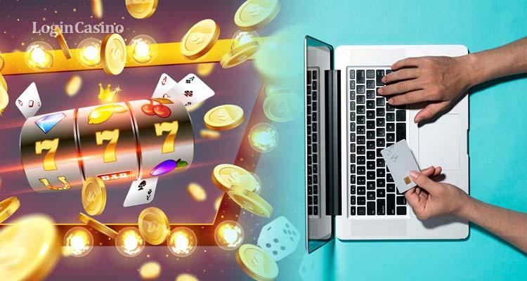 Об идеальной системе платежей в онлайн-гемблинге рассказали на SBC Summit Barcelona