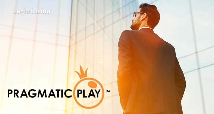 Pragmatic Play о рынке зарубежья и новом продукте ULTRA HOLD AND SPIN