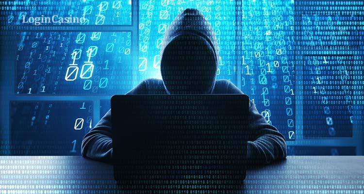 Безнаказанность и финансы – мотивы атак хакеров на гемблинг-сектор