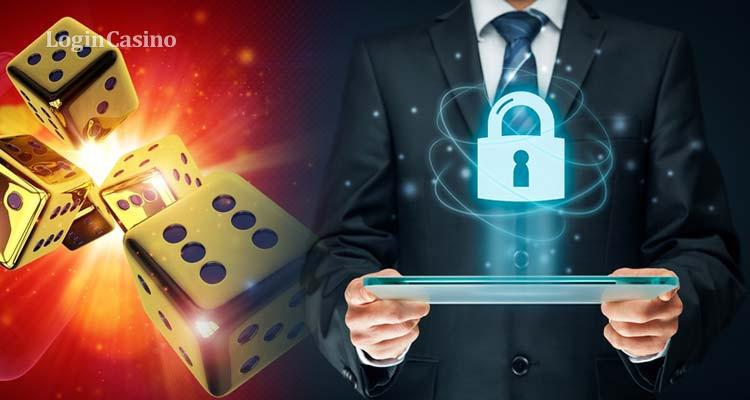 Комплексная система кибербезопасности снизит угрозы для проекта