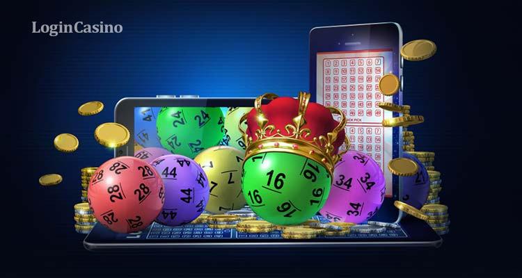 Румынская лотерея расширяет присутствие в цифровом пространстве