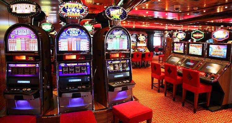 Игровые автоматы представлены огромным разнообразием простых сложных слотов барабанами си игровые автоматы сефы на телефон