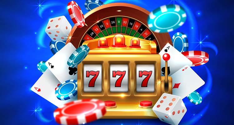 казино белоруссии онлайн играть
