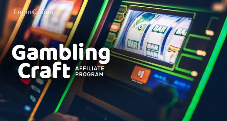 Чипы в купюрах игровые автоматы рулетка с девушками бесплатно онлайн