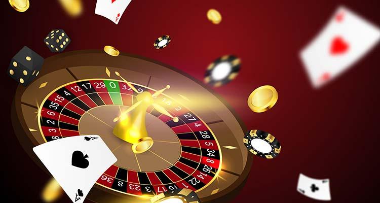 Чем обусловлена популярность современных казино онлайн