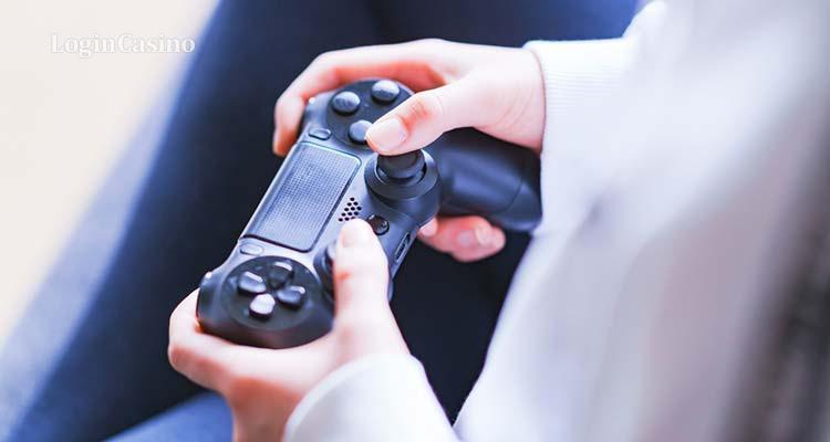 В России создают кластер игровой индустрии и киберспорта