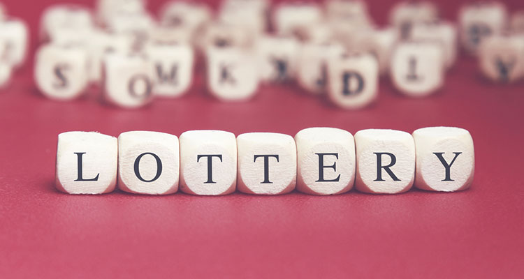 Каждый автомат зарегистрирован в Центре лотерейной отчетности при Минкультуры и спорта.