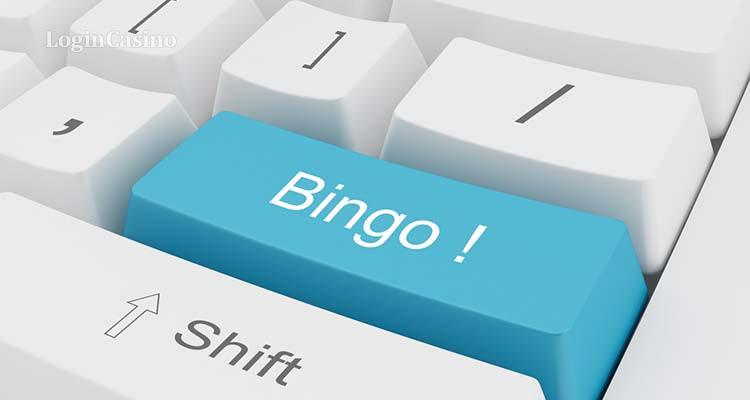 Колумбия приняла альтернативный вариант проведения лотереи бинго
