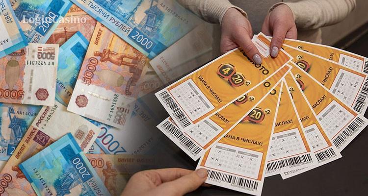 Эксперт выделил новые тенденции среди победителей в лотереях