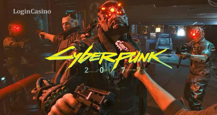 Cyberpunk 2077: трейлер и сюжетные особенности показали на TGS-2020