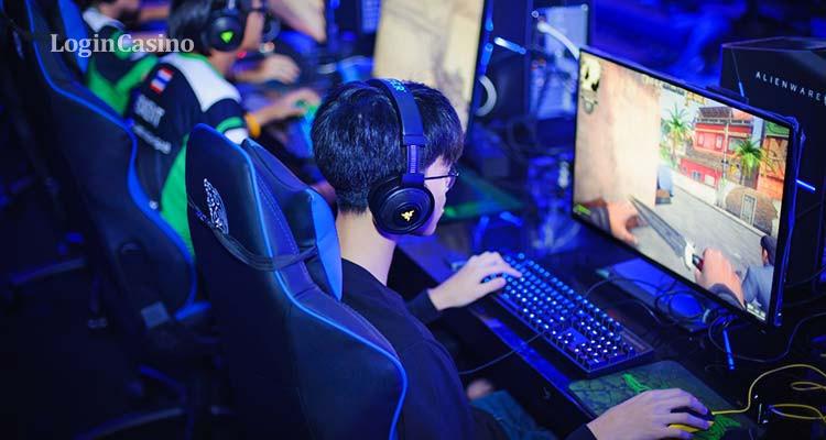 UPEA раскрыла прогнозы на киберспорт Украины на ближайшие 5 лет