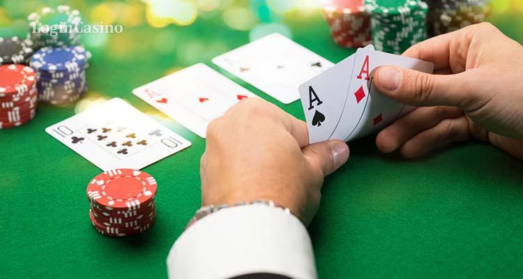 Лучшие в списке лидербордов: успехи покеристов РФ на WPT WOC и ЕАРТ