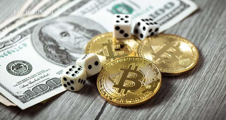 Пути интеграции криптовалют в гемблинг имеют свои сложности
