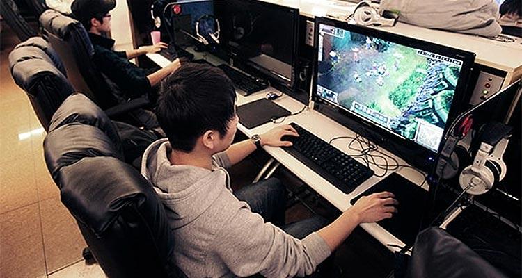 заработок на играх без вложений
