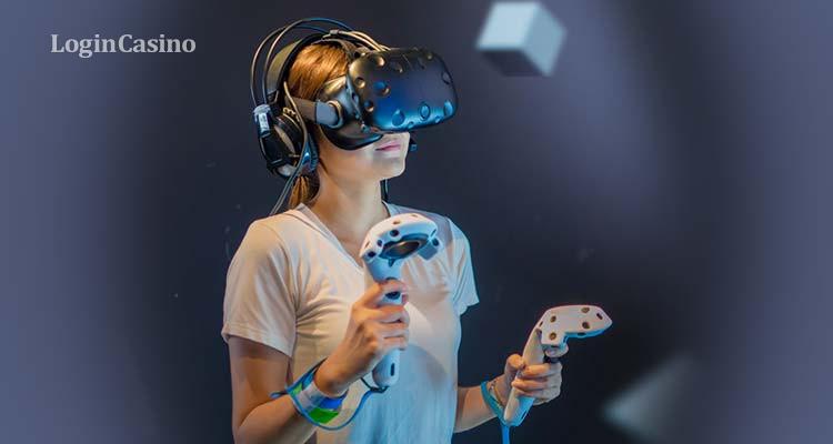 Экзоскелеты, управление силой мысли и конкуренция с кинематографом – будущее игр на ПК