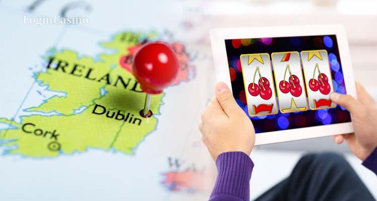 Ирландия переходит на новый этап реформирования игорного законодательства