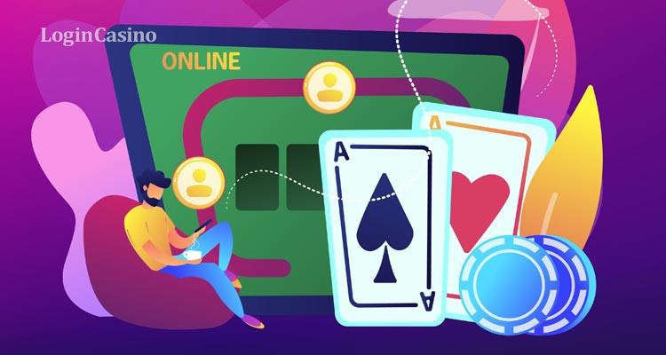 Покер-рум нашел решение для защиты новичков от бамхантеров