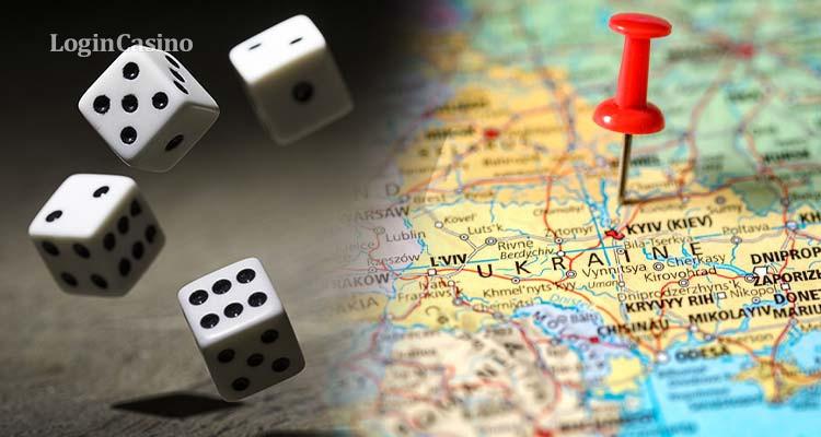 Эксперты сообщили, от чего зависит будущее азартных игр Украины