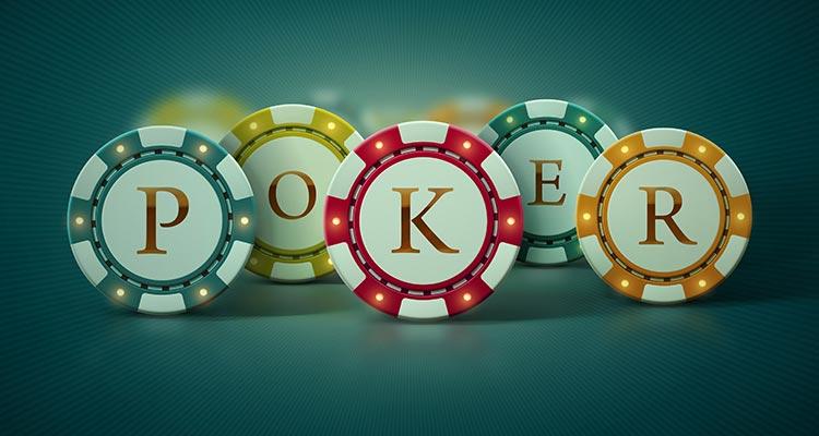 «Покерный бум» начала 2000-х прошел: что изменилось