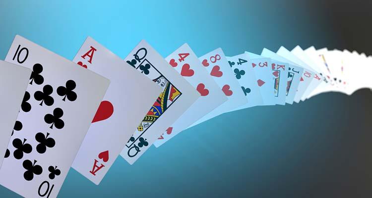 Как стереотипы о покере мешают развитию сообщества
