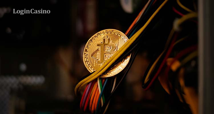 Инвестиции в криптовалютный бизнес: эксперт рассказал о рисках