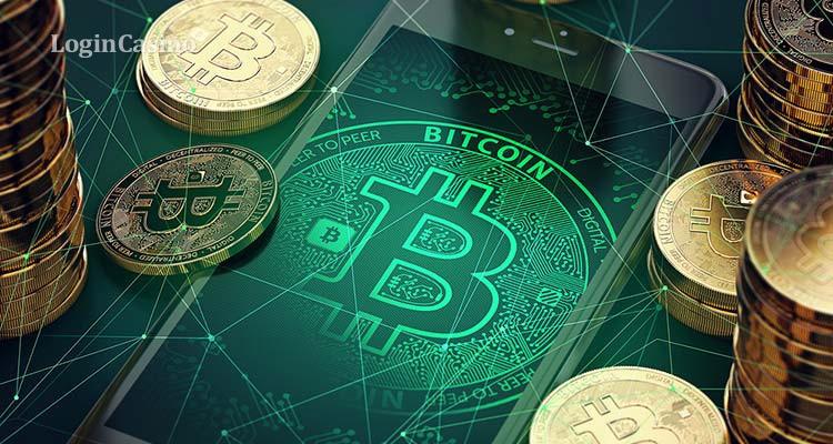 «Криптовалюты – это другой уровень формирования ценностей»: эксперт