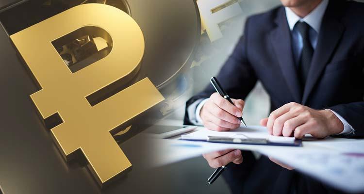 Основной закон № 69-ФЗ о СЗПК принят еще в апреле.