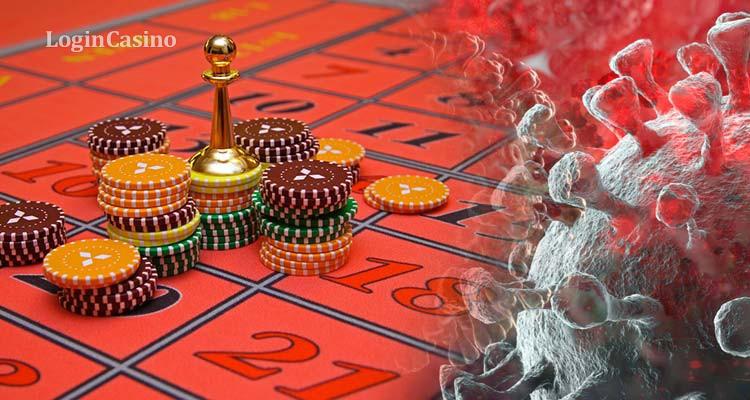 Наземные казино Великобритании идут на компромисс, чтобы избежать закрытия