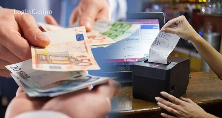 Отчет госслужб Латвии показал состояние чековой лотереи