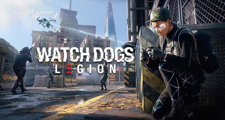 Ubisoft обновила информацию о системных требованиях своей новой игры