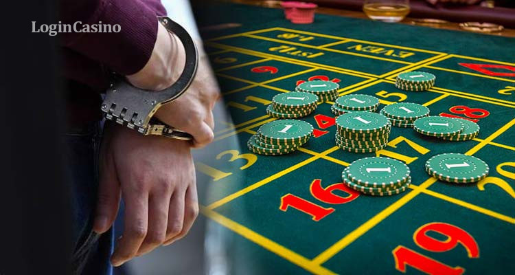 Играть в зарубежные казино как играть в minecraft на картах
