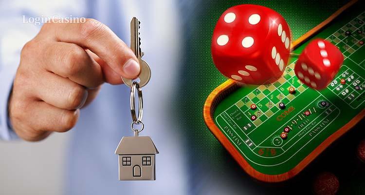 Доходы в азартных играх будут учитываться при назначении размера помощи на жилплощадь в Казахстане
