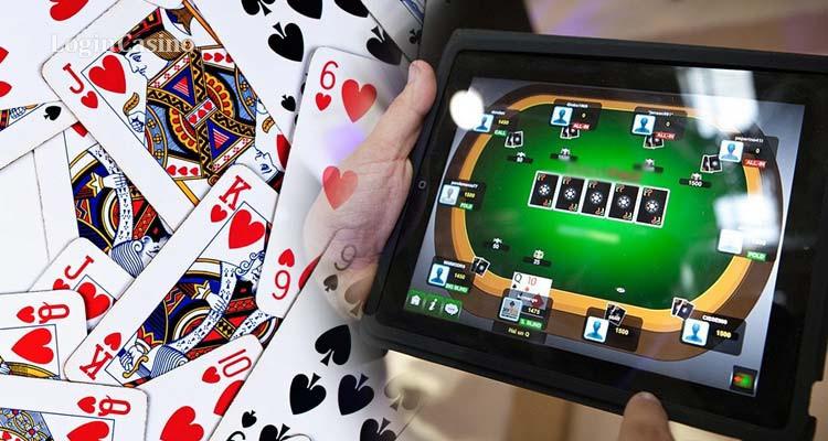 Испанцы стали активнее играть в онлайн-покер во втором квартале 2020-го