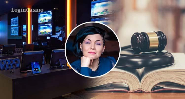 Новое Постановление Правительства РФ в отношении БК: поясняет юрист Мария Лепщикова