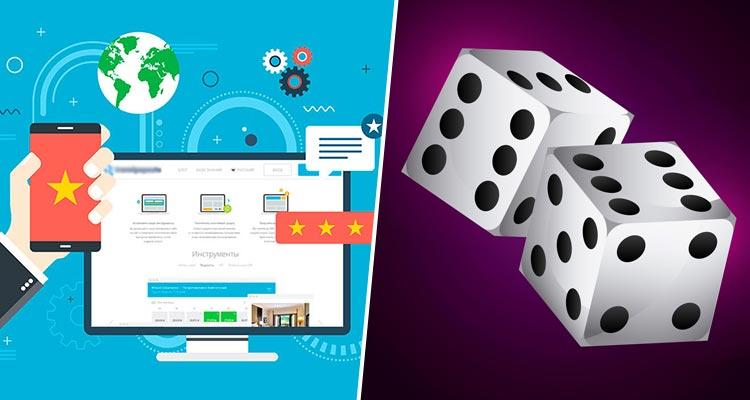 Система продвижения сайта: партнерские программы, социальные сети, контекстная реклама