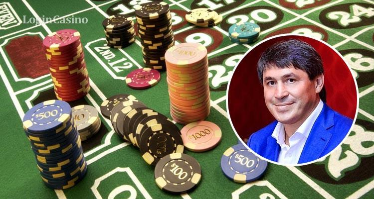 Развитие IR-курортов Японии способно повлиять на казино РФ