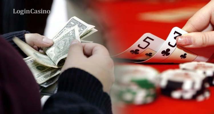 Интересы иностранных гемблинг-компаний нанесли ущерб бюджету Молдовы