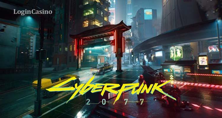 Девелопер Cyberpunk 2077 в очередной раз не сдержал обещание