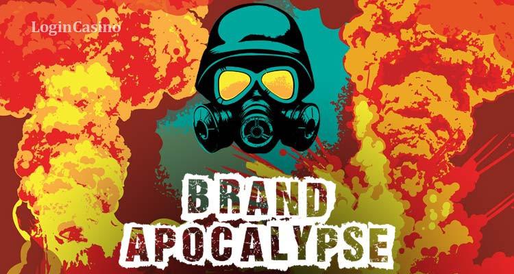 Марафон Brand Apocalypse: о будущем игорного бизнеса расскажет СМО Parimatch Иван Ляшенко