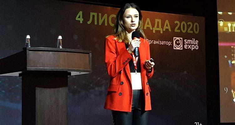 Людмила Кривко